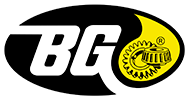 BG stands behind its products