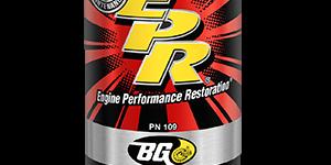 BG EPR® Engine Performance Restoration® | BG Products, Inc
