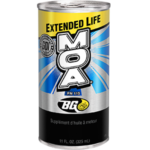 BG Extended Life MOA®
