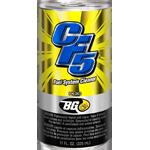 BG CF5®: