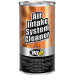 BG Air Intake System Cleaner