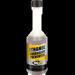 BG Ethanol Corrosion Preventer®