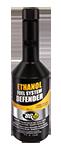 BG Ethanol Fuel System Defender®