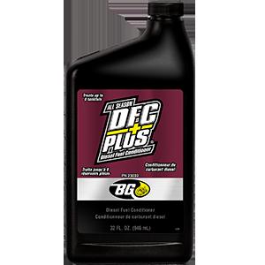 BG DFC Plus®