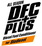 BG Products, Inc., Introduces Biodiesel Fuel Conditioner