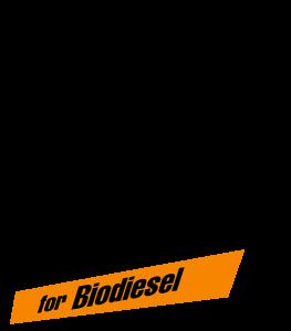 240_logo