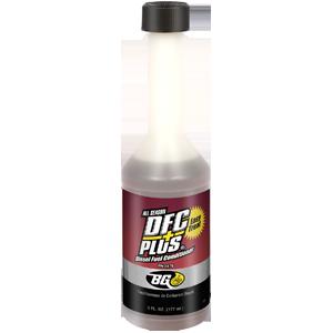BG DFC Plus® Easy Treat