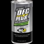 BG DFC Plus® with Cetane Improver