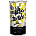 BG Air Intake & Valve Cleaner