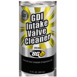 BG GDI Intake Valve Cleaner