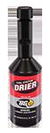 BG Fuel System Drier