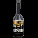BG Ethanol Fuel System Drier