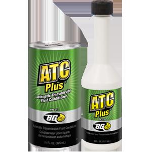 BG ATC Plus® Automatic Transmission Conditioner