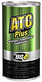 Extended intervals call for upgraded BG ATC Plus®