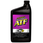 Low viscosity ATF and extended drain intervals