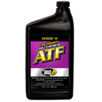 BG DEXRON®-VI Low Viscosity Full Synthetic ATF