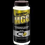BG Universal MGC®