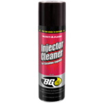 BG Inject-A-Flush® Injector Cleaner