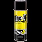 BG Fre-It