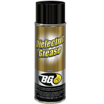 BG Dielectric Grease