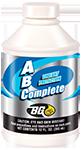 BG AB Complete