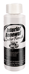 BG Interior Renewal® Leather Formula