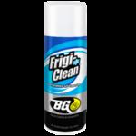 BG Frigi-Clean®