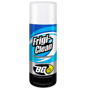 BG Frigi-Clean® | BG Products, Inc