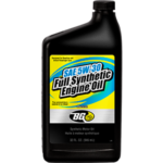 BG SAE 5W-30 Full Synthetic Engine Oil