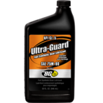 BG Ultra-Guard® Full Synthetic Gear Lubricant