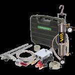 BG Diesel Induction Service Set