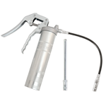 BG Lube Shuttle® Grease Applicator
