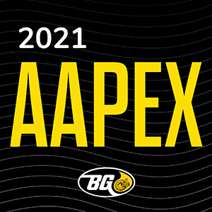 Improve Shop Performance with the Help of BG and Tekmetric at AAPEX 2021