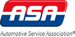 ASA Partners with BG Products, Inc.