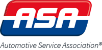 ASA_logo_200