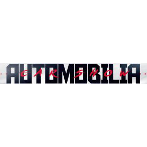 BG Products exhibits at Automobilia 2018