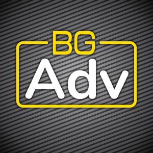 NEW BG Advisor™ App for Automotive Service Professionals