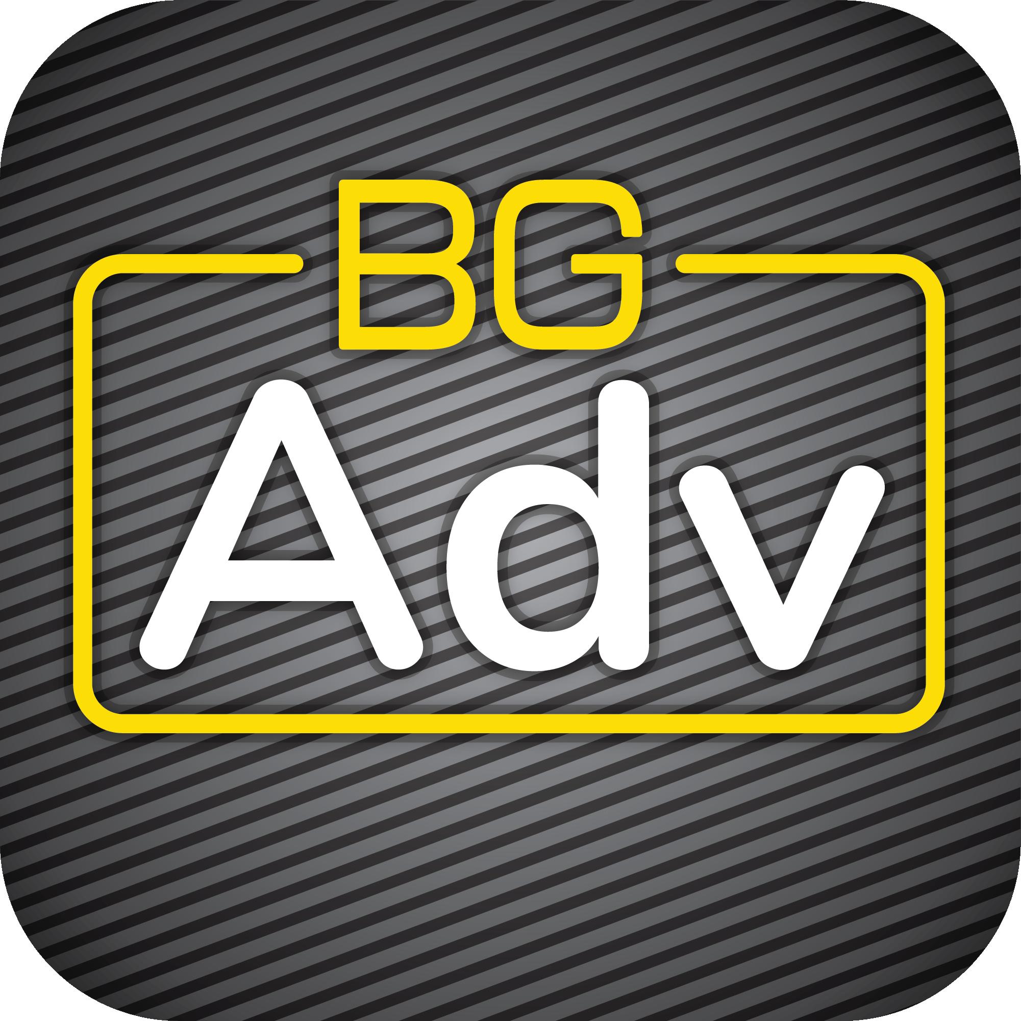 BG advisor app