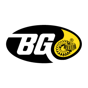 BG products are the