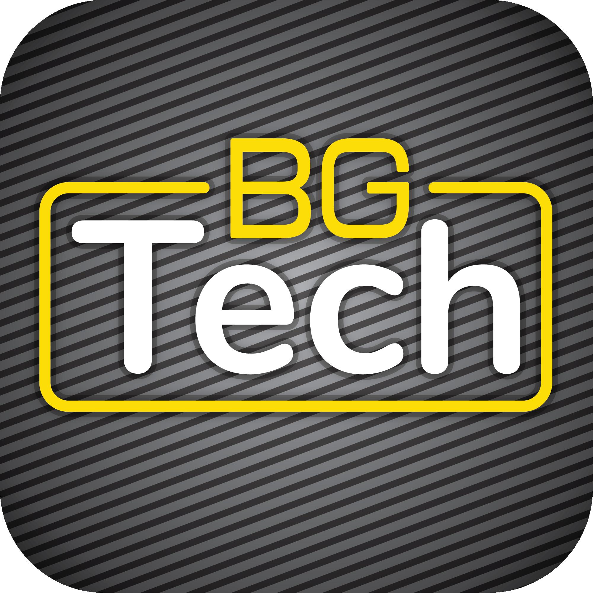 NEW App for automotive technicians at BG Shops