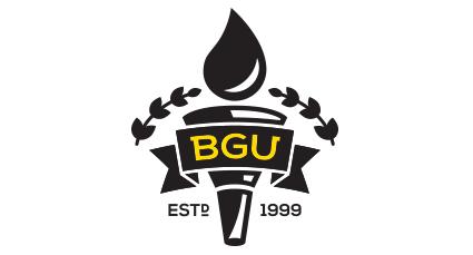 BG University