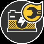 BatterySvc-Icon150