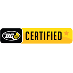 BG Products, Inc., introduces Service Advisor Training website