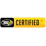BG Products, Inc., introduces Service Advisor Training website