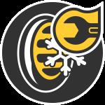 ClimateSvc-Icon150