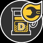 DieselSvc-Icon150