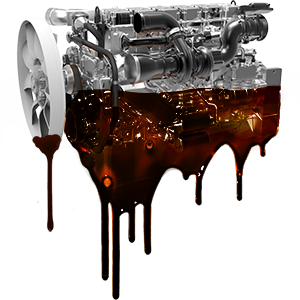 What are engine flushes? And are they good for your car?