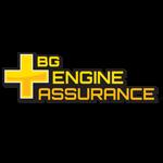 EngineAssurance