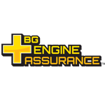 BG Engine Assurance®: A safety net for 10,000-mile oil changes