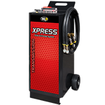 BG Xpress® Transmission Fluid Exchange System